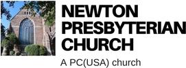 Newton Presbyterian Church